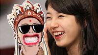 唐唐神吐槽:最坑爹的队友【Big笑工坊】第180期