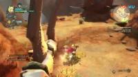 《二之国2》娱乐实况流程视频解说04