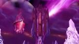 魔兽世界电影版历史补习