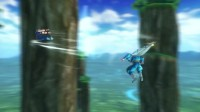 【游侠网】《龙珠:超宇宙2》DLC人物预告片