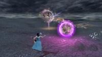 《最终幻想:纷争NT》莉诺雅战斗视频分享