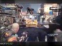 《战争机器:审判》E3 2012试玩演示