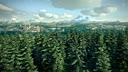 [游侠网]《巫师3:狂猎》E3 2013首部官方实机演示预告片