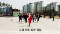 【游侠网】《DJ Max:致敬》新歌MV:NB Ranger-处女力量