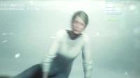 《恶灵附身2》全剧情流程视频攻略_结局