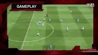 【游侠网】《FIFA 16》IGN评测
