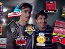 FIFA 13 发售宣传片