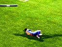 实况足球2013科乐美杯巴塞罗那VS切尔西