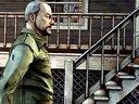 游戏《行尸走肉:第二季》第一章 IGN 8.0分