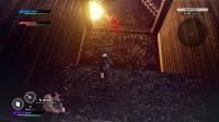 《校园女生僵尸猎人》全剧情流程攻略视频 06
