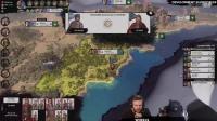 《全面战争三国》派系难度特色解析