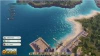 《海岛大亨6》二周目挑战两百万4