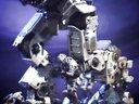 [游侠网]《泰坦陨落》典藏版Atlas级泰坦展示