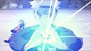 火影忍者疾风传:究极忍者风暴-革命 机械鸣人篇全剧情解说第一期