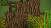 《我的世界》11个很棒的农场设计