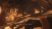 《使命召唤14:二战》僵尸模式隐藏人物解锁视频攻略登山者
