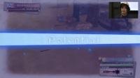 《战场女武神4》新DLC两位女武神实机试玩