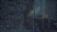 《隐龙传:影踪》全章节宝箱位置一览-第二章遗漏箱子