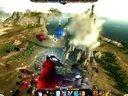 [游侠网]《神界:龙之指挥官》发售预告片 hd1080