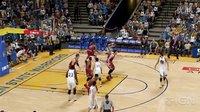 【游侠网】《NBA 2K16》IGN评测视频