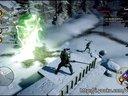 《龙腾世纪3:审判》流程速通攻略(序章)BY VIPEAZONE