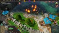《地下城3》试玩版全流程视频攻略#2
