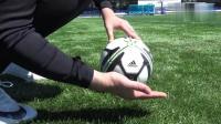 《实况足球2019》运动战电梯球落叶球教学(两种踢法)