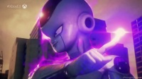 JUMP FORCE - E3 2018 Trailer