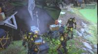 【游侠网】EA Access服务登陆PS4宣传片