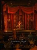 硬汉阿雷巫师3:狂猎流程解说16期竞技场大战
