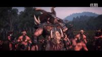 【游侠网】《全面战争:战锤》12月发布新扩展包