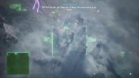 【游侠网】《皇牌空战7:未知空域》TGS 2018实机演示视频_超清