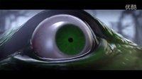 [游侠网]《深渊矿坑》预告片
