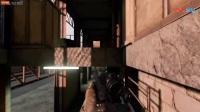 【游侠网】硬核FPS《Insurgency:Sandstorm》多人游戏演示