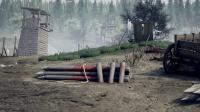 《雷霆一击MORDHAU》游戏各种细节机制的介绍