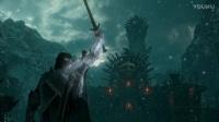 【游侠网】《中土世界:战争之影》新兽人部落