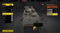 第三次世界大战武器改装及载具改装简单说明