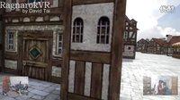 《仙境传说(RagnarokVR)》VR 版,不再是梦想