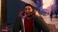 【游侠网】《漫威蜘蛛侠:迈尔斯·莫拉莱斯》IGN评测视频-_高清