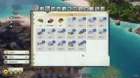 《海岛大亨6》beta战役第一关