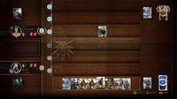 【七濑樱】《巫师3:昆特牌》特殊牌:维蘭特雷坦梅斯