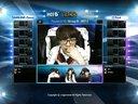【游侠视频站】OGN春季赛A组 CJ Frost VS Samsung Ozone 2