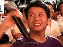 【游侠视频站】三星WCG2011中国区总决赛 CF 辽宁东珈 vs 日照路虎-0001 (2)