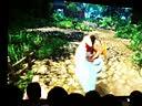 《九阳神功》宣传片 微软xbox 新闻发布会 现场视频