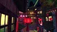 【游侠网】JRPG《二之国2》新预告片:Goldpaw之旅