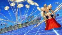 【游侠网】《Fate/EXTELLA》英灵介绍PV 吉尔伽美什