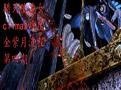《猎天使魔女》climax难度全紫月流程第四期