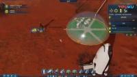 《火星求生》游戏视频直播合集07