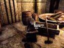 【游侠视频】《上古卷轴OL》制造系统游戏演示
