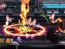 《魂之猎手》终极封测宣传视频首发